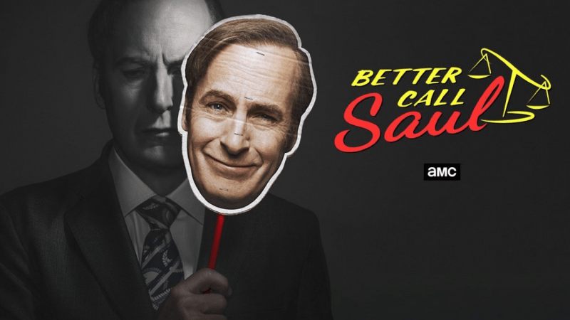 絕命律師Better Call Saul 觀後感——是Jimmy病態,還是人們太偽善?